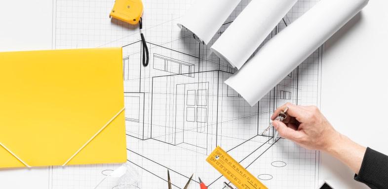 תוספות בניה - מרפסת או ממד